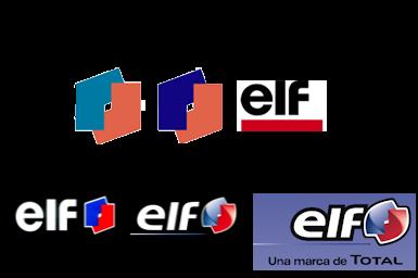 Los lubricantes ELF