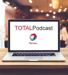 presentacion podcasts