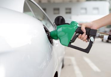 Ahorro de carburante