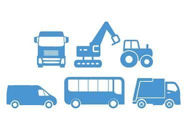 Clearnox compatible todos vehículos