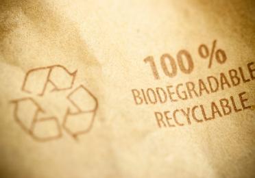 Lubricantes biodegradables