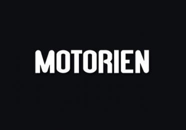 motorien