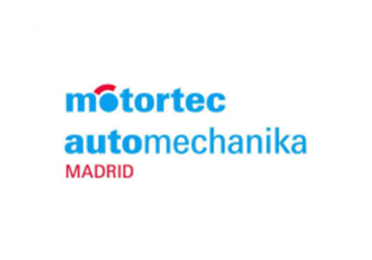 MOTORTEC AUTOMECHANICA