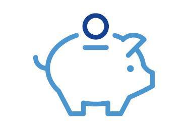Clearnox ahorro de dinero