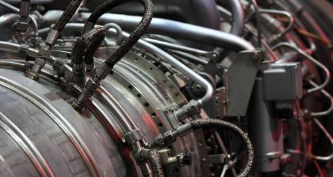 Nuestra gama para Motores de Gas de un vistazo