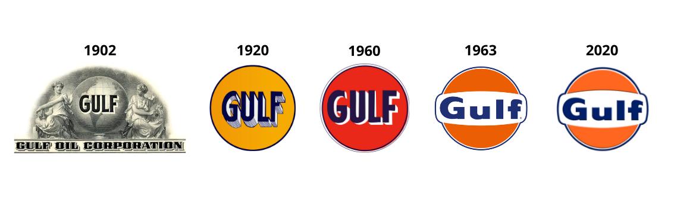 logo historia gulf.png