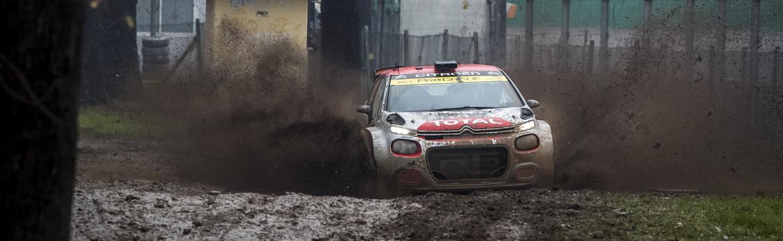 WRC 6 2021.png