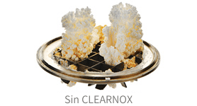 Sin clearnox